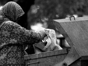 OECD raporu Türkiye ekonomisini özetliyor: Türkiye yoksullukta en kötü üçüncü ülke!
