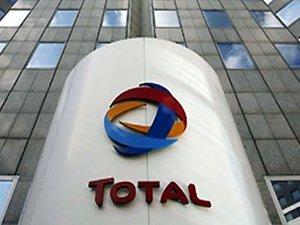 Doğan Holding, Total Türkiye'yi almak için teklif verdi