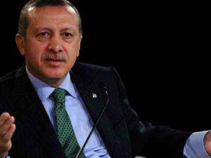 Cumhurbaşkanı Erdoğan'dan 7 Haziran açıklaması