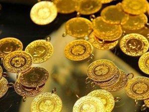 22 Mayıs cuma Çeyrek altın fiyatı