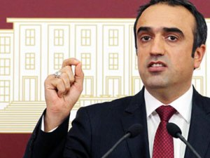 AKP'li vekilden İzmirlilere hakaret