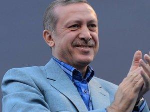 Cumhurbaşkanı Erdoğan havalimanı açılışında konuştu: Kemal Kılıçdaroğlu'nu eleştirdi