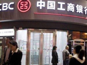 Çinli dev 1 yıl sonra resmen Türkiye'de
