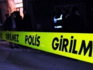 Türkiye'de bir kadın cinayeti daha: 19 yaşındaki kadın abisi tarafından öldürüldü