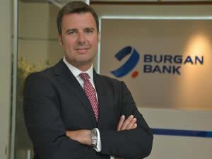 Burgan Bank 2015 ilk çeyrek finansal sonuçlarını açıkladı