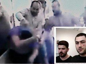 AKP'li vekilin elini sıkmadı, saldırıya uğradı