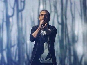 İşte Eurovision finalistleri