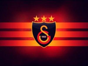 Galatasaray'da başkan adayları oy kullandı