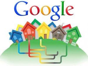 Google'dan yeni işletim sistemi