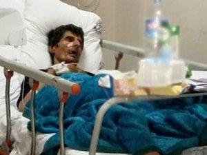 Marmara Üniversitesi Hastanesi'nde tedavi skandalı!