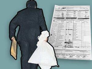 Türkiye'nin bilinen ilk oy hırsızlığı davası 6 yıldır sonuçlanmadı