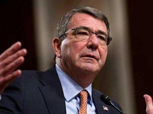 Irak ordusu IŞİD ile savaşabilir mi?