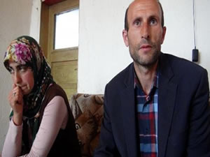 4 ayda 3 çocuklarını kaybettiler: Otopsi raporlarını bekliyorlar