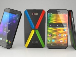 Android 6.0'nın ismi belli oldu!
