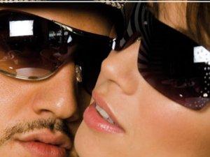 Güneş gözlüğü alırken nelere dikkat etmeliyiz?