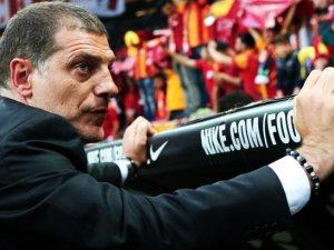 Slaven Bilic, West Ham yolcusu mu?