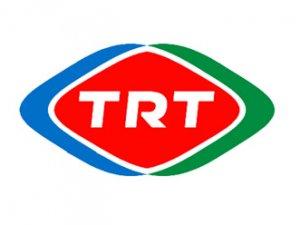 TRT DHA aboneliğine son verdi