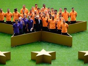 Galatasaray'ın şampiyon olmasına kim ne dedi?