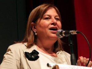 CHP'li kadın aday Elif Doğan Türkmen'e silahlı saldırı