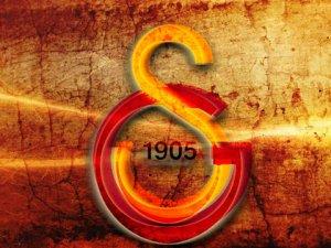 Şampiyonluk geldi Galatasaray'ın kasası doldu