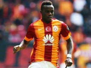 Galatasaray Bruma için 1 milyon daha ödeyecek!