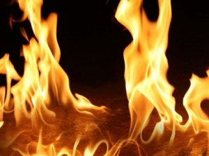 Diyarbakır'da yangın: 5 kişi hayatını kaybetti
