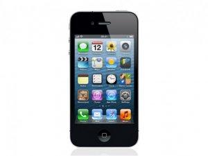iPhone 4s'e iOS 9 gelecek mi?