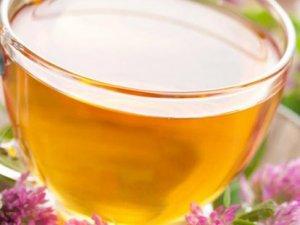 Bitki Çayı nasıl demlenir?