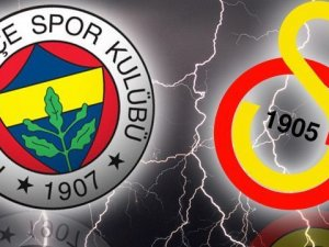 Galatasaray'a 3 şok birden