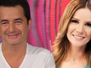 Esra Erol'dan TV8 açıklaması