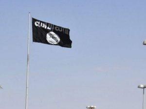 Coca Cola yöneticisine IŞİD gözaltısı