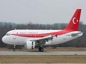 Bakan önerdi Erdoğan kabul etti: Diyanet'e uçak geliyor