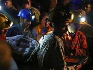 Soma'da bir banka memuru, şehit madenci eşinin yatırdığı yardım parasını dolandırdı