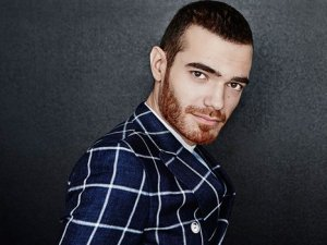 Türkiye birincisiydi Eurovision'da ilk 10'a bile giremedi!