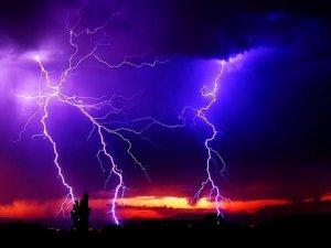 Meteoroloji uyardı! Fırtına geliyor