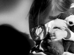 10 kız çocuğuna cinsel istismara 183 yıllık hapis cezasına iyi hal indirimi