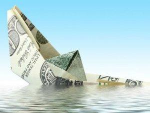 Dolarda Fed kıskacı