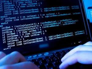 ABD Gelirler idaresi'ne (IRS) siber saldırı