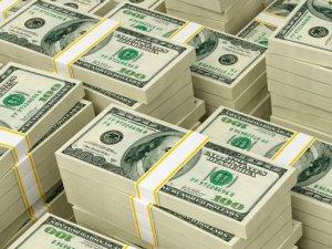 Dolar haftaya hareketli başladı (Dolar şimdi ne kadar?)