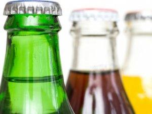 Meyveli soda içenler Kanser riski taşıyor!