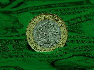 Dolarla ilgili önemli iddia