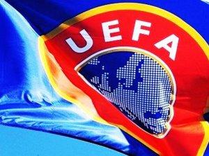 UEFA, FIFA Başkanlık seçimini ertelemek istiyor