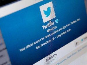 Twitter'da takipçi sayısı nasıl arttırılır?