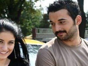 Orhan Şimşek'in 4 kez intihar girişiminde bulunduğu öğrenildi