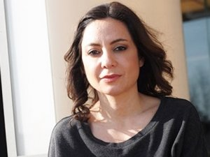 Aslı Aydıntaşbaş, Milliyet Gazetesi'ne veda etti