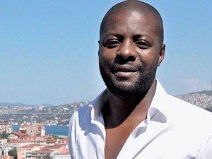 Pascal Nouma öldü!