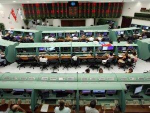 Borsa İstanbul'un yüzde 10'u satılıyor