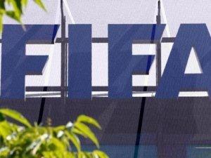 166 sayfalık FIFA iddianamesinde neler var?