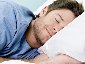 Ön yargınızı uykuda yenin!
