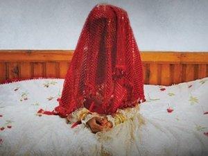 AYM'nin imam nikahı kararına kadınlarından isyan